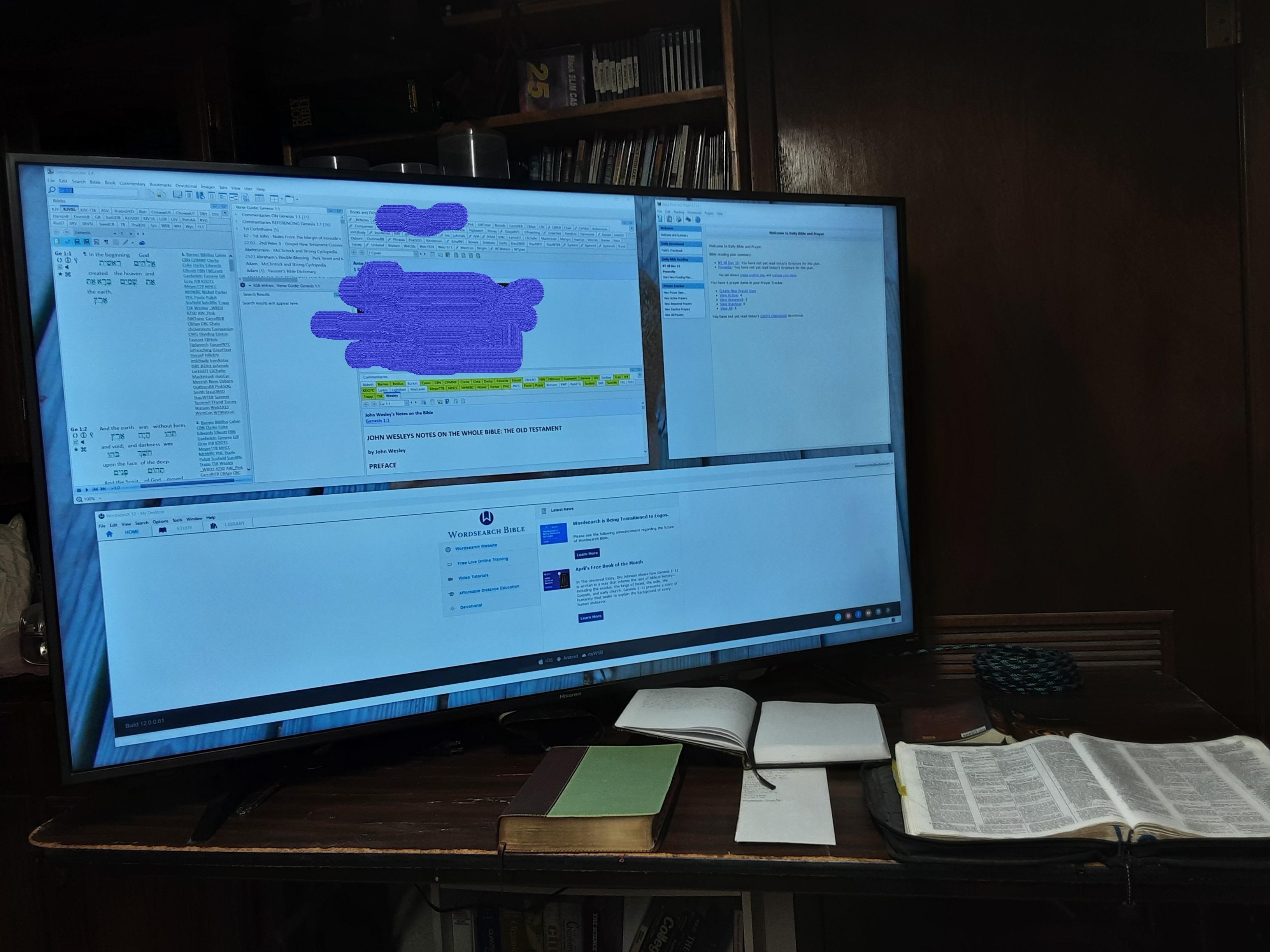 left side of desk.jpg