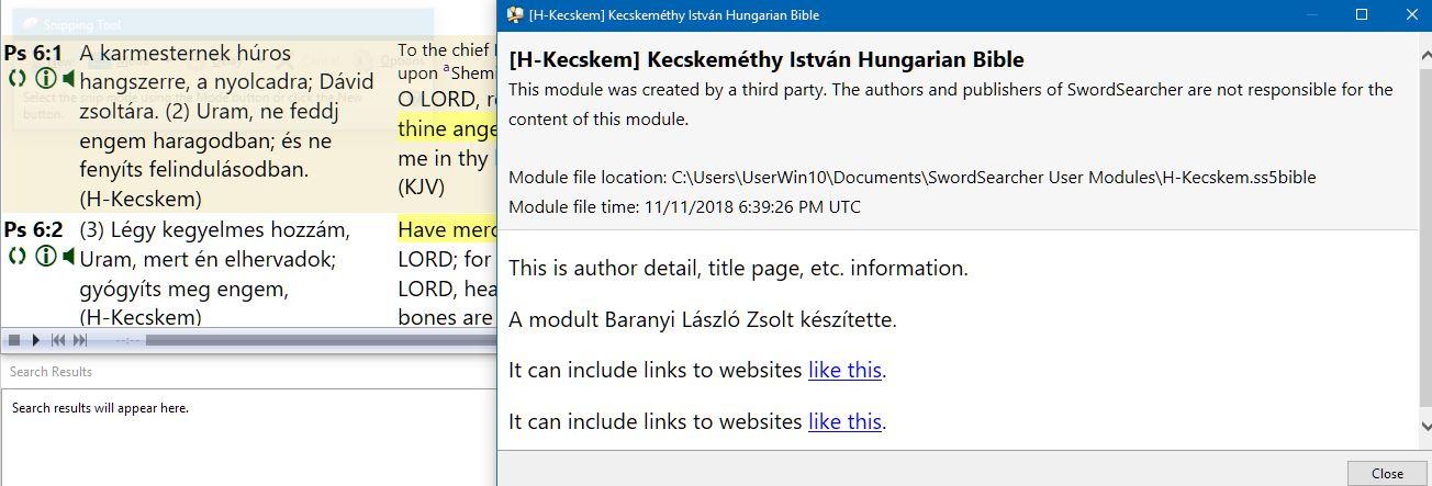 Module_Info_Hungarian_Bible.JPG