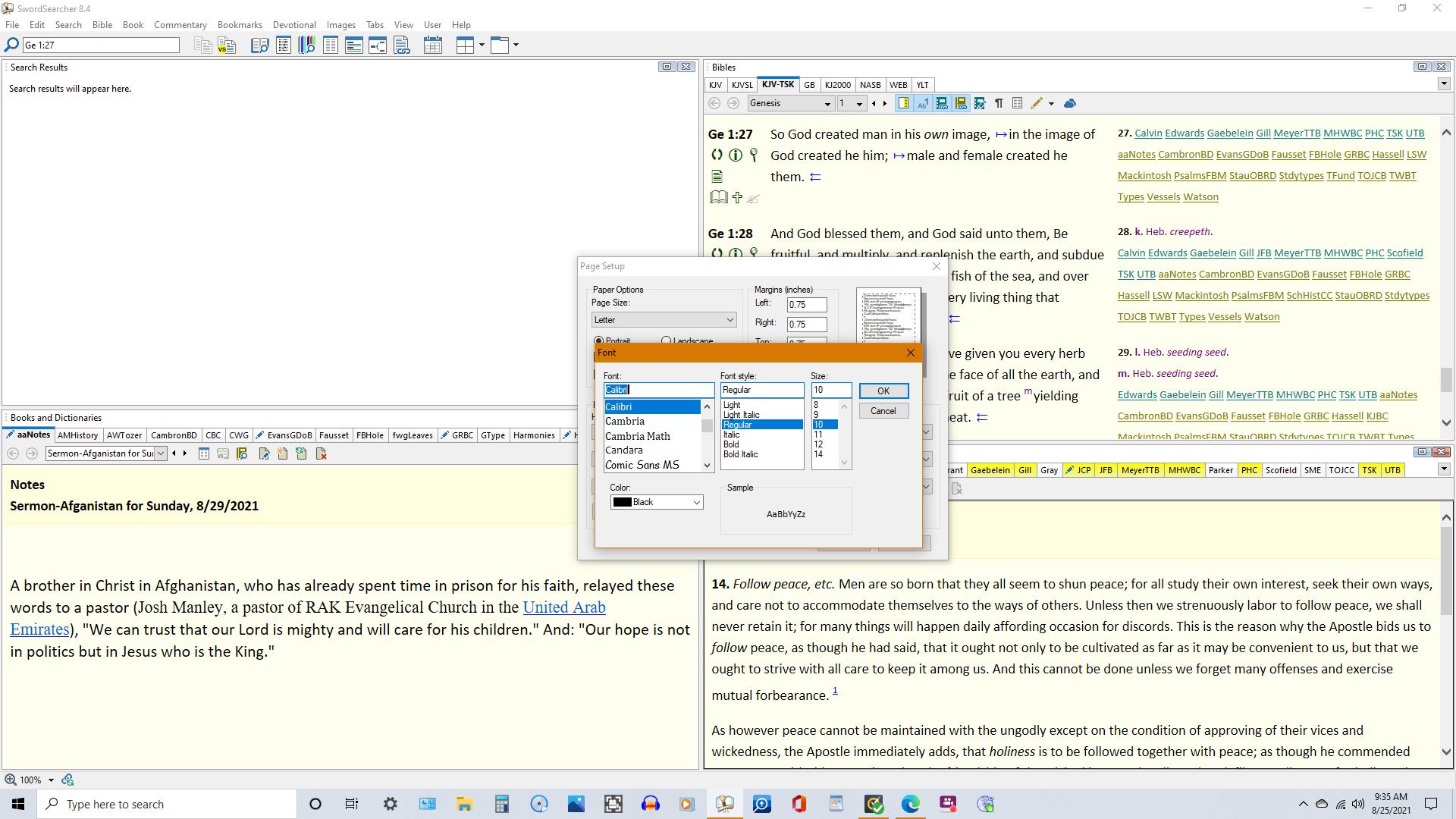 Screenshot (108).png