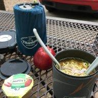 Pastor David Langley