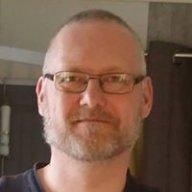 Rune Simonsen